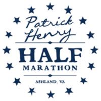 2020 Patrick Henry Half Marathon - Ashland, VA - race45596-logo.byYR0K.png