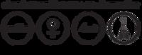 Charlottesville Women's Four Miler - Charlottesville, VA - race58056-logo.bCWWdc.png