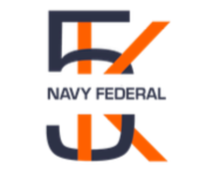 Navy Federal's 27th Annual 5K - Vienna, VA - race61971-logo.bA_xUa.png