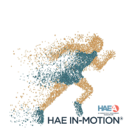 HAE IN-MOTION 5K walk/run - Fairfax Station, VA - race73495-logo.bCHdMS.png