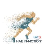 HAE IN-MOTION 5K walk/run - Fairfax Station, VA - race73495-logo.bCHdMS.png