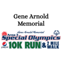 2019 Pepsi 10K Run & 2 Mile Walk - Charlottesville, VA - race46157-logo.by3cXk.png