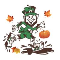 St. Patrick Harvest 5k & 1 Mile Fun Run - Locust Grove, VA - race73518-logo.bCHAEO.png