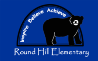 Round Hill PTO Run for FUN - Round Hill, VA - race64670-logo.bByCk2.png