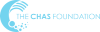 6th Annual Chas Foundation 5K Race/Walk - Suffolk, VA - race58345-logo.bAKFb0.png