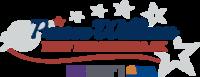 Novant Health UVA Health System Prince William Half Marathon & 5k - Bristow, VA - race29204-logo.bAEh1y.png
