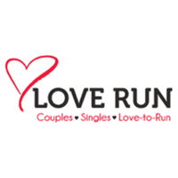 Love Run 5K - San Diego, CA - love-logo-square.png