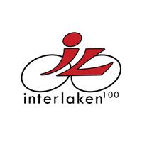 Interlaken 100 - 2016 - Eden, UT - e9949c96-9a17-4b99-9644-750feabacc49.jpg