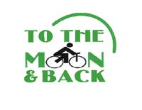 To The Moon & Back - Tabiona, UT - 0f04e848-7d91-4b46-b1ee-3d147915d252.png