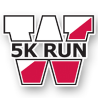 Wakefield 5K/1 Mile Walk & Kids' Fun Run - The Plains, VA - race37423-logo.bxL41O.png