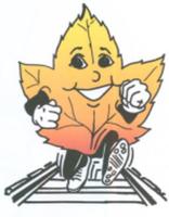 Ashland Harvest Run - Ashland, VA - race33167-logo.bA3NI5.png