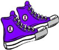 4th Annual Friends of the Family Resource Center 5k Run/Walk - Rocky Mount, VA - race50942-logo.bzMSUJ.png