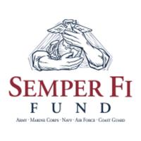 Semper Fi Fund Marine Corps Marathon Team 2019 - Arlington, VA - race14046-logo.bxnrNv.png