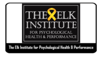 The Elk Institute MCM Team - Arlington, VA - race74648-logo.bCPI7p.png