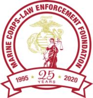 MC-LEF Marine Corps Marathon Team - Arlington, VA - race45301-logo.bEmdS4.png