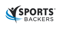 2020 Sports Backers Half Marathon Training Team - Richmond, VA - race53741-logo.bD0vos.png