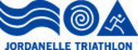 2016 Jordanelle Triathlon - Park City, UT - 76396637-368a-44ff-bf3c-11e84a948d65.jpg