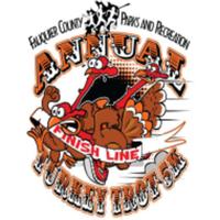 Remington 5k Turkey Trot - Fauquier  County Parks & Recreation - Remington, VA - race32853-logo.bxbesi.png