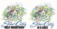 Star City Half Marathon & 10K - Roanoke, VA - race14246-logo.buFTHi.png