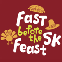 Fast Before the Feast 5K - Newport News, VA - race23918-logo.bA80Qj.png
