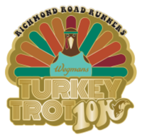 Wegmans Turkey Trot 10K - Richmond, VA - race49114-logo.bBYZbg.png
