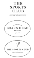 38th Annual Boar's Head Turkey Trot - Charlottesville, VA - race69370-logo.bB-eD_.png