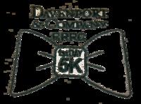 RRRC First Day 5K, presented by Davenport & Company LLC - Midlothian, VA - race40615-logo.bB50bK.png