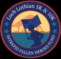 Loch Lothian 5K and 10K - Midlothian, VA - race53293-logo.bz83zI.png