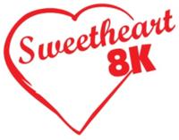 RRRC Sweetheart 8K, presented by TowneBank - Midlothian, VA - race41437-logo.bysdDN.png