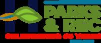 Shamrock 5K Trail Run - Harrisonburg, VA - race25682-logo.bC7y8l.png