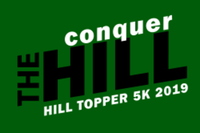 The Hill Topper 5k - Richmond, VA - race67930-logo.bCbR1e.png