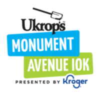 2020 Ukrop's Monument Avenue 10k presented by Kroger - Richmond, VA - race53948-logo.bD5xv5.png