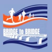 11th ANNUAL BRIDGE 2 BRIDGE DANVILLE - Danville, VA - race28567-logo.bwJYx3.png