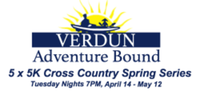 Verdun Adventure Bound Tuesday Night 5 x 5K Spring Series - Rixeyville, VA - race75371-logo.bElDc6.png
