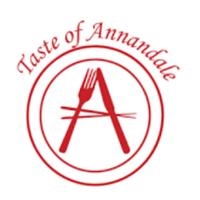 Taste of Annandale 5K - Annandale, VA - race65034-logo.bBAnN2.png
