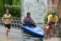 The Alleghany Highlands Triathlon - Clifton Forge, VA - race29248-logo.bwQMBU.png