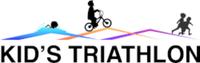 Kids in Triathlon Youth Triathlon - Blacksburg, VA - race40781-logo.bAsLH-.png