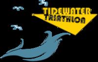 Tidewater Triathlon - Hampton, VA - race13373-logo.bB4Yeg.png