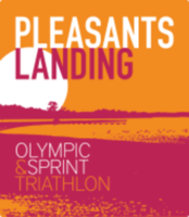 Pleasants Landing Triathlon Festival - Bumpass, VA - race56021-logo.bBIvv2.png