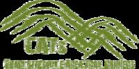 Charlottesville Summer Trail Running Series - Charlottesville, VA - race51859-logo.bCI30Z.png