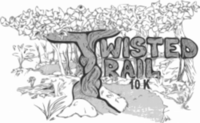 Twisted Trail 10k - Forest, VA - race74398-logo.bCM6Tn.png
