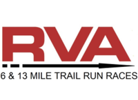RVA 6ish and 13ish MILE TRAIL RUNS - Maidens, VA - race6525-logo.bCMowq.png