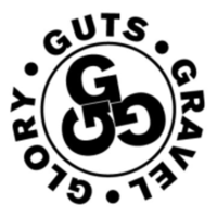 Guts Gravel Glory (GGG ) - Chesterfield, VA - race70976-logo.bCq0hI.png
