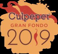 Culpeper Gran Fondo - Culpeper, VA - race13407-logo.bCIq6L.png