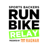 2020 Sports Backers Run Bike Relay presented by Ragnar - Richmond, VA - race56127-logo.bAC4MH.png