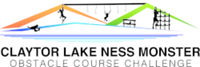 Claytor Lake Ness Monster Obstacle Course Race - Dublin, VA - race40725-logo.bAsL90.png