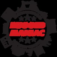 Rugged Maniac - Virginia - Petersburg, VA - race68970-logo.bB6yJR.png