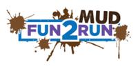 Kids Fun Dash and 1.5 Mile Mud Run - Waynesboro, VA - race31378-logo.bw1Ys0.png
