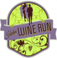 Idaho Wine Run - Kuna, ID - race5806-logo.bt2rKx.png