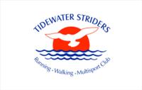 Tidewater Striders General Membership Meeting and Volunteer Appreciation Party - Norfolk, VA - race63784-logo.bBqtgz.png